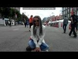 «ЛІТО 2012.....» под музыку Юра Шатунов - Детство. Picrolla