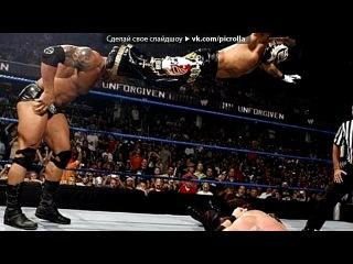 �2008� ��� ������  WWE - ���� ��� ��������  Picrolla
