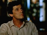 Тайна виллы «Грета» (1983)