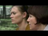 Жить дальше / 9 серия (2013)