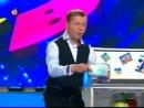 КВН 2012 Кубок президента Украины - Днепр  (Игорь и Лена - зэ бэст!!! =)))))