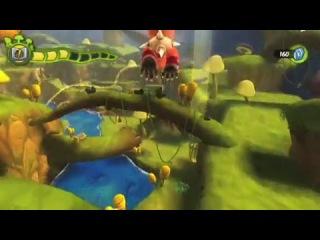 Spore Hero [RQOP69]-�������