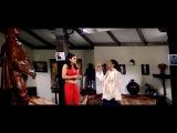 Индийский фильм Свадебный переполох / Akhiyon Se Goli Maare